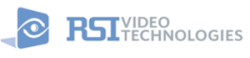 RSI Video Technologies