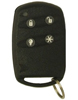 4-button keychain remote